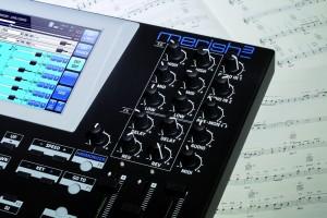 mixer2